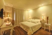 מלון אגריפס
