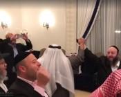 יהודים בבחריין