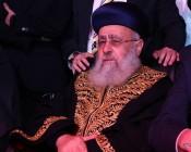 ר יצחק יוסףAC
