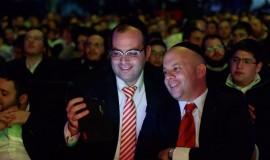 ארנה - אלעד כהן ומנחם טוקר
