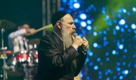 ארנה - מרדכי בן דוד שר 2 (2)