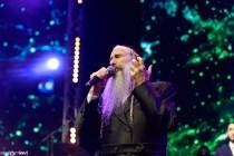 ארנה - מרדכי בן דוד שר 2