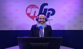הרב יצחק פנגר 06
