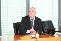 ינון שויקה ראש מערך פאגי בבנק הבינלאומי