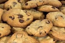 עוגיות ציפס