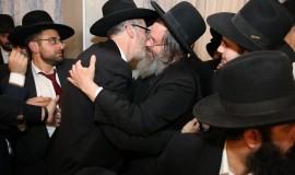 רב דוד כהן  צביקה  כהן