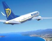 Ryanair-726x408 רינאייר