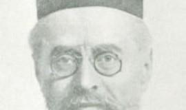 רבי ישראל סלנטר