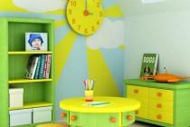 עיצוב חדר 3