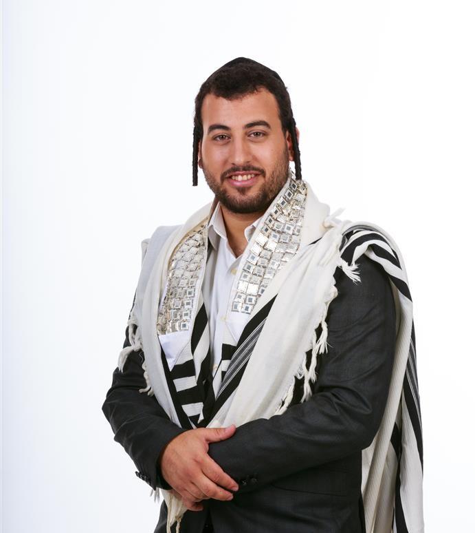ישראל נחמן