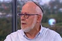 הרב ישראל וייס