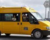 מונית הסעות