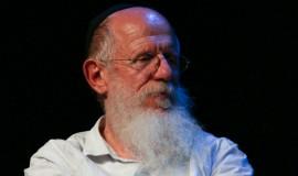 .הרב יעקב מדן