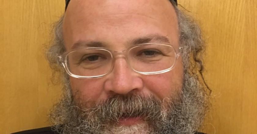 יוחנן ויצמן