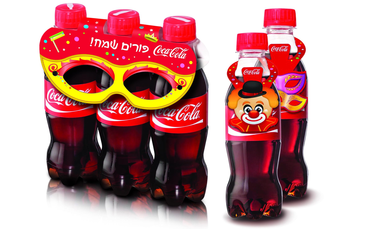mini-coke