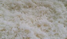 אורז, אוכל