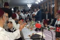 אלעד כהן והרב לסרי מימונה 01