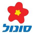 לוגו סונול