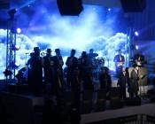 מקהלת מלכות (1)