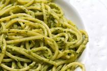 ספגטי מסדרת פרפקטו