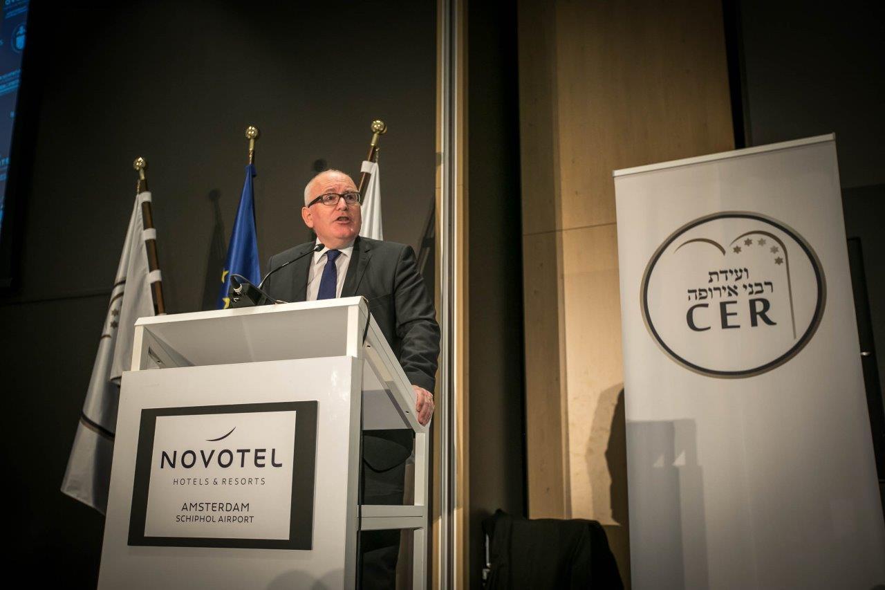 ועידת רבני אירופה אמסטרדם 2017 (46)
