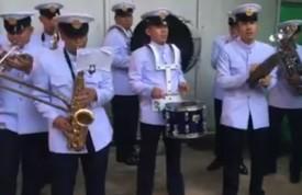 חיל האוויר התאילנדי