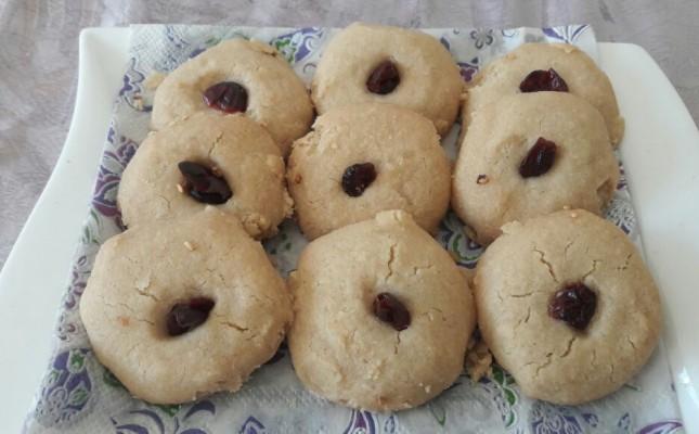 העוגיות - כך הן צריכות להיראות