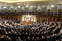 הקונגרס האמריקאי • אילוסטרציה