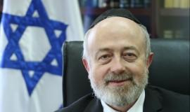 שמעון יעקבי