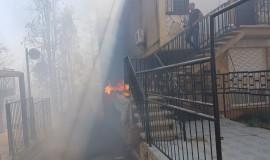 שריפה צפת 04