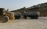 טרקטורים משאית