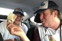 יואב מביא כסף 01
