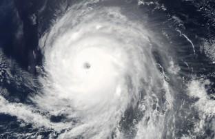 סופת הוריקן
