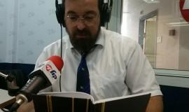 הרב הורביץ שערי תשובה