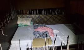 מיטה שבחים
