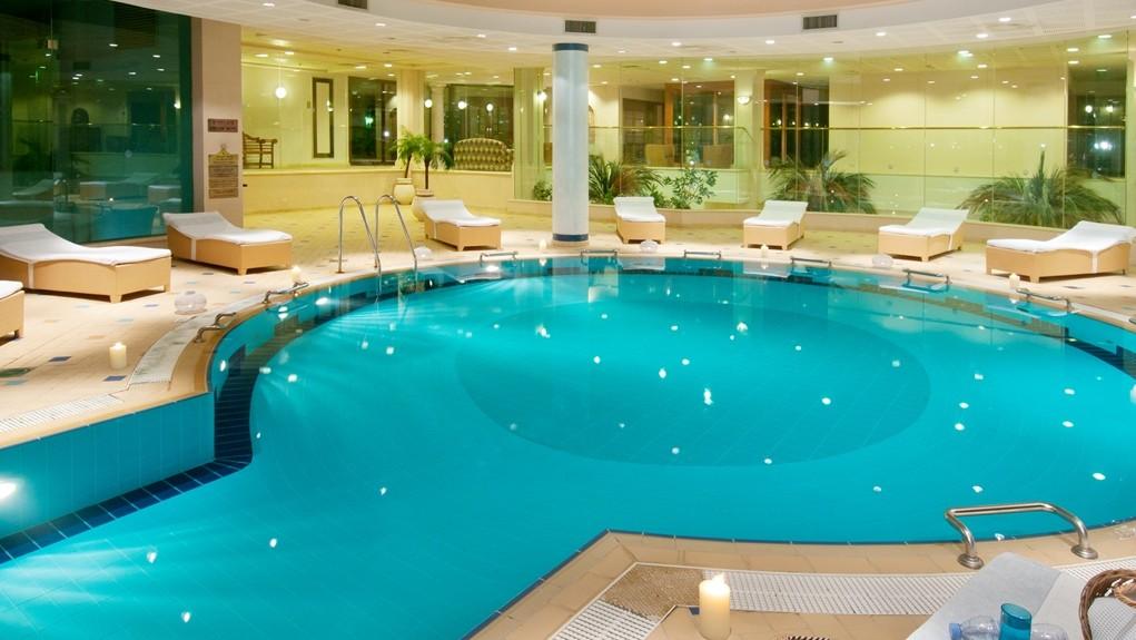 מלון הרודס ויטאליס אילת. צילום פתאל (2)