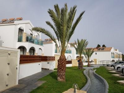 מלון קפריסין