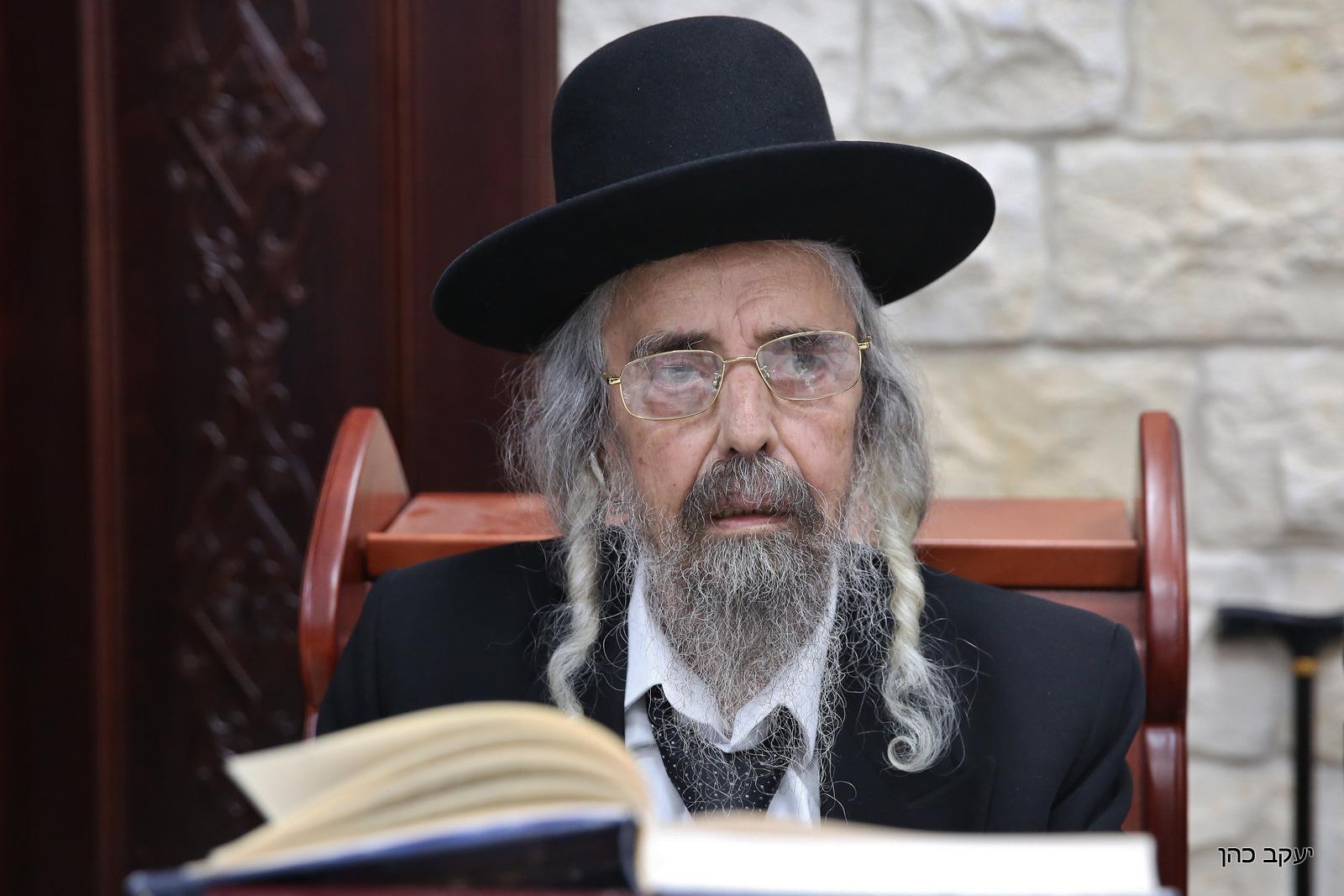 הרב שלמה קורח (7)
