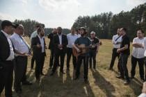 פולין היום הראשון צילום מנדי אור (10)