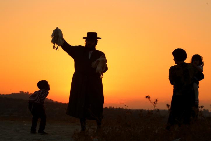 צום קל ומועיל לכל בית ישראל