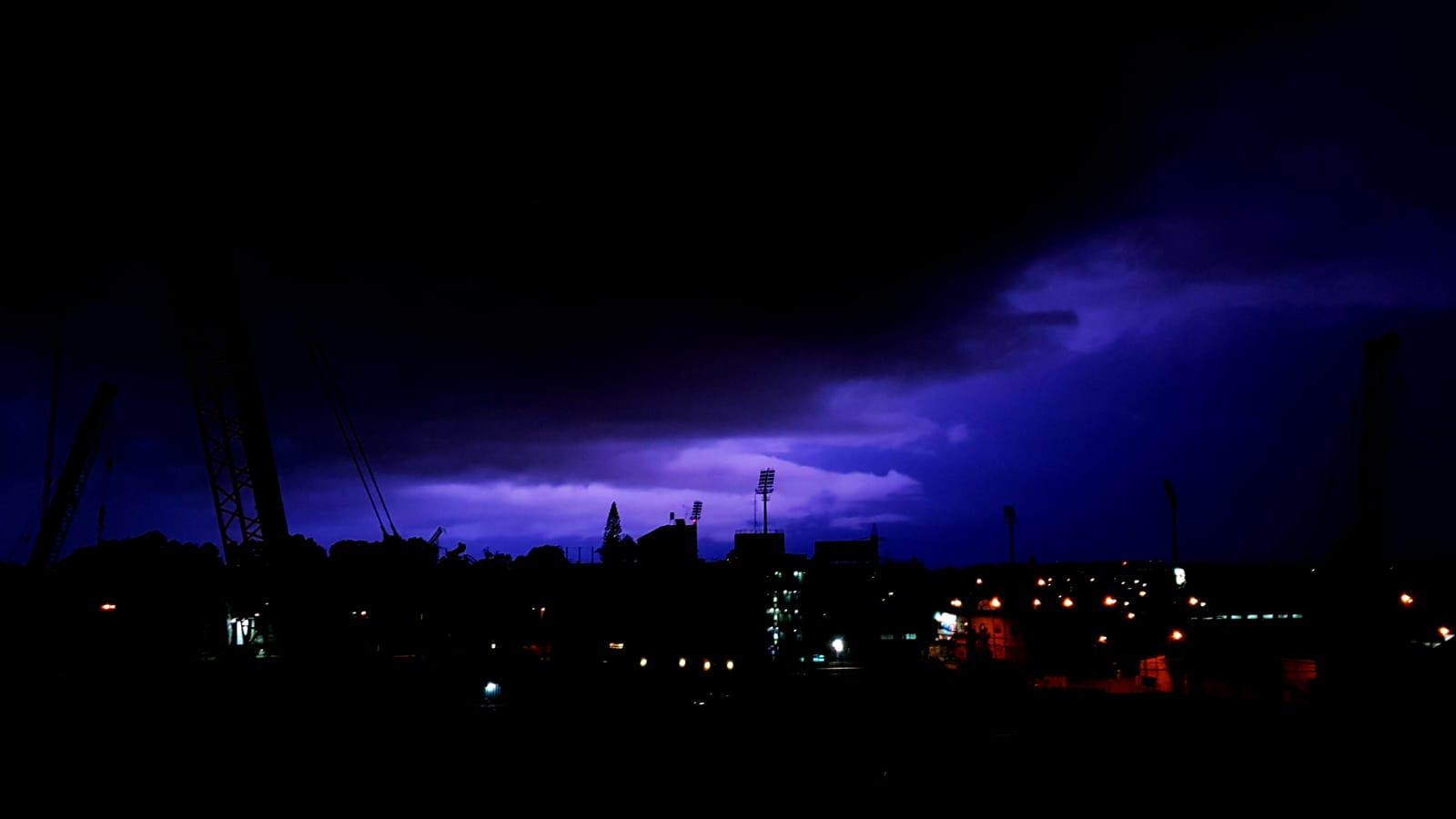 ברק | אילוסטרציה