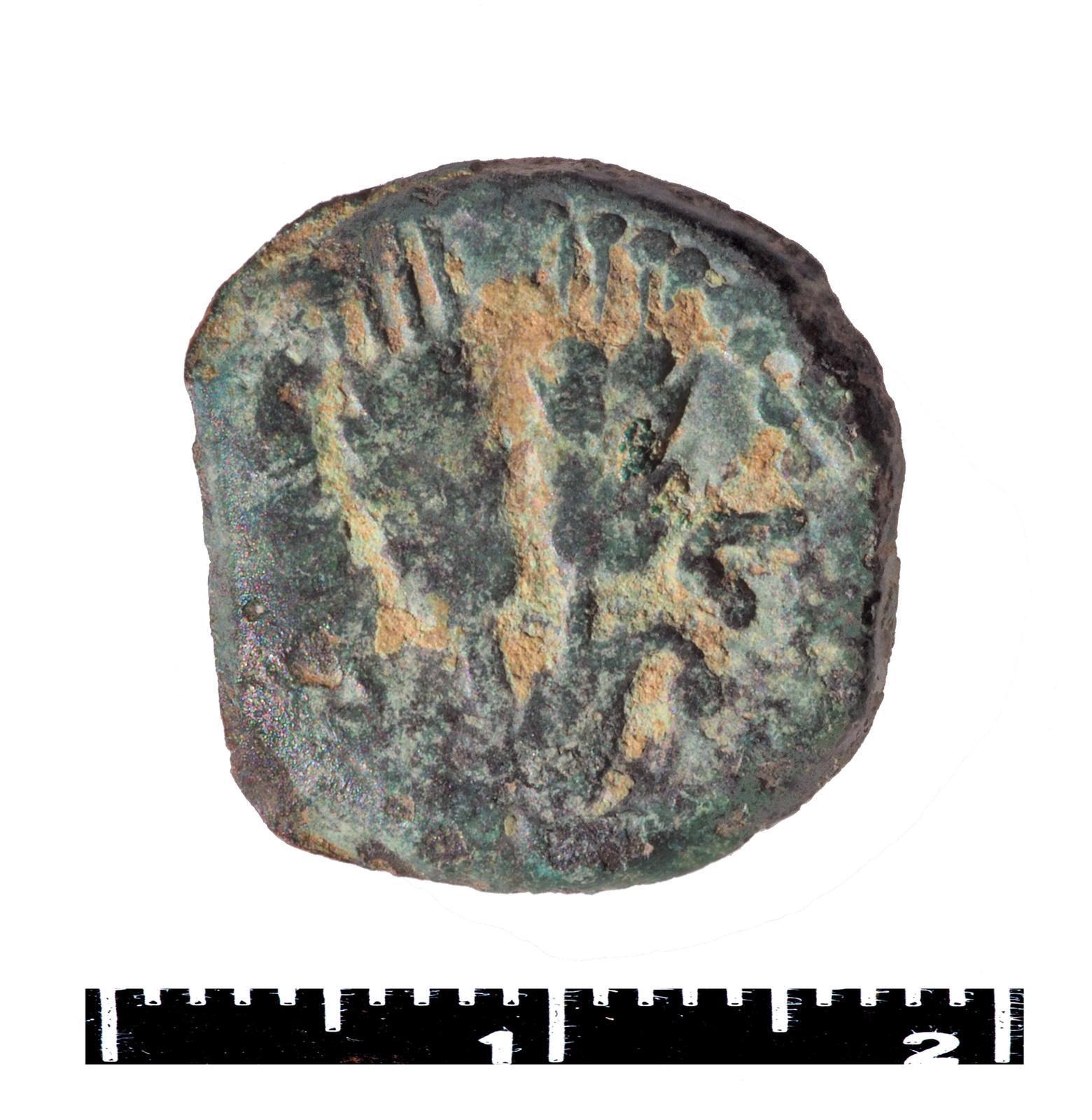 אבן עתיקה