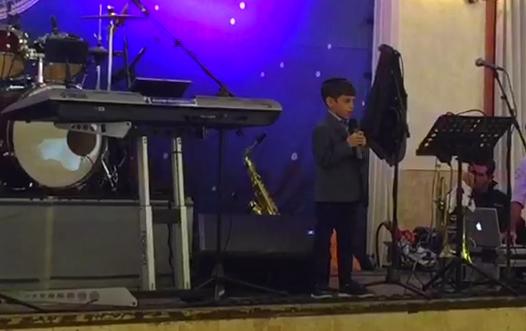 דניאל שבתאי