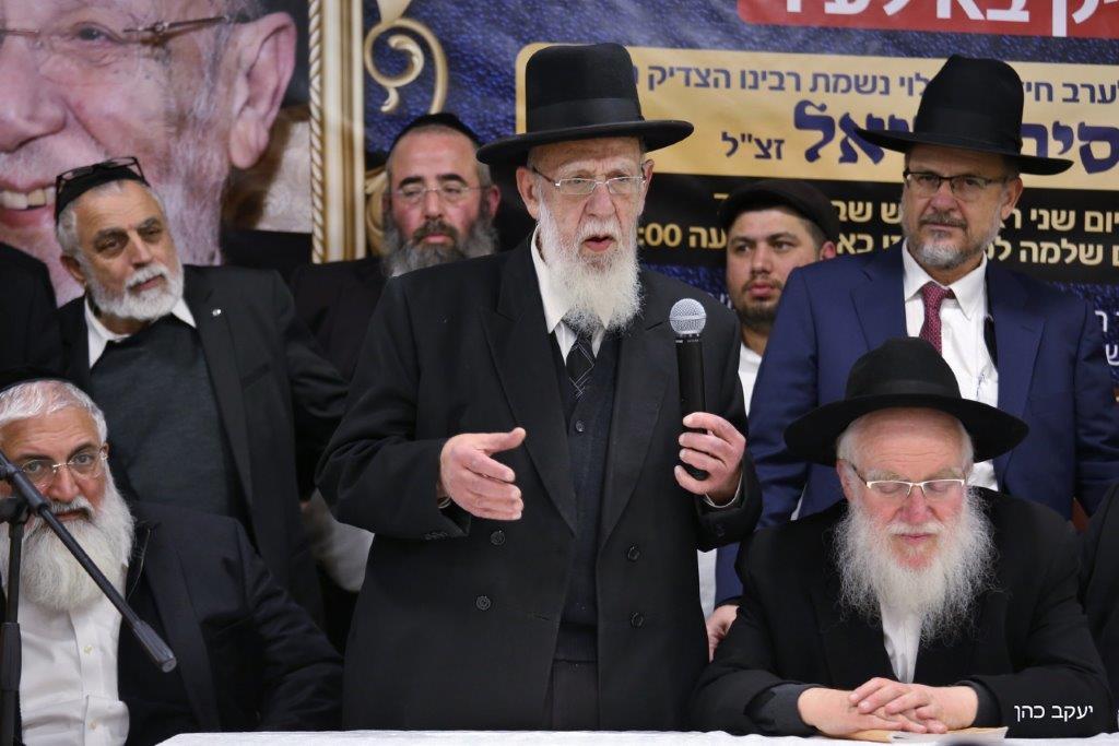 הרב שלום כהן באשקלון וקרית גת צילום יעקב כהן (14)