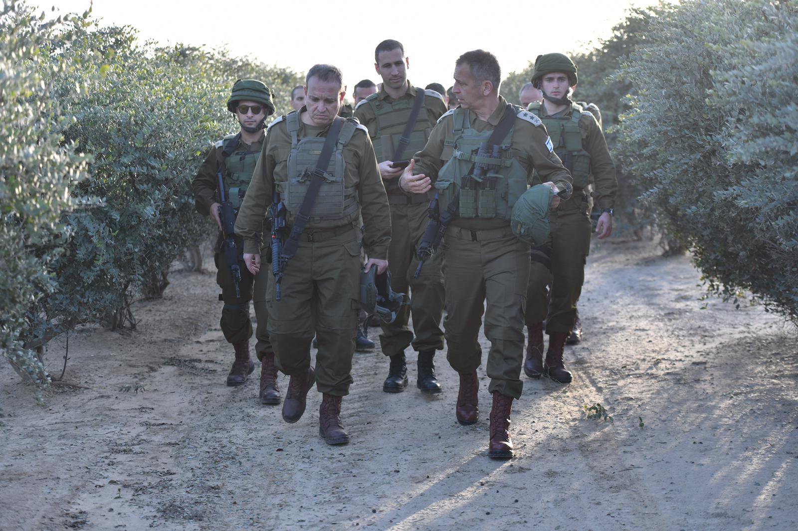 כוכבי חיילים