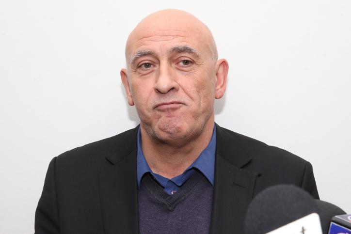 באסל ראטס