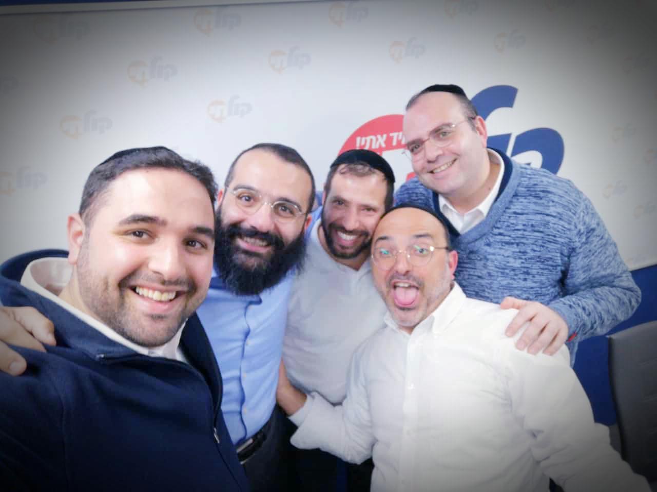 WhatsApp Image 2019-01-01 at 19.11.56 יוני שלמה אלעד כהן