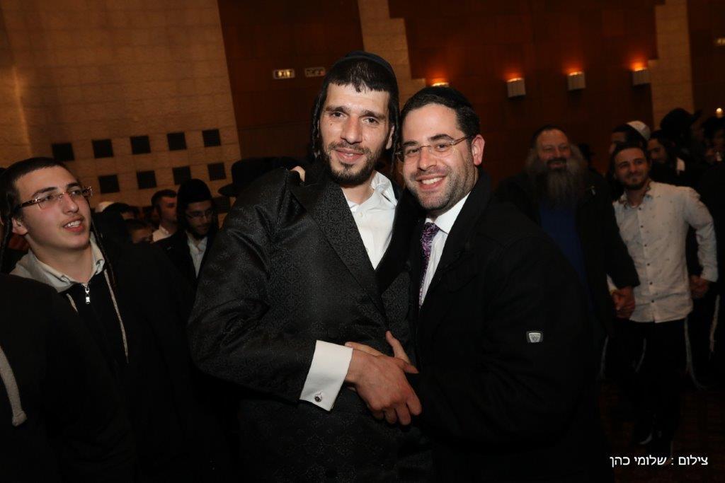 חתונת בני מחלב צילום שלומי כהן (24)