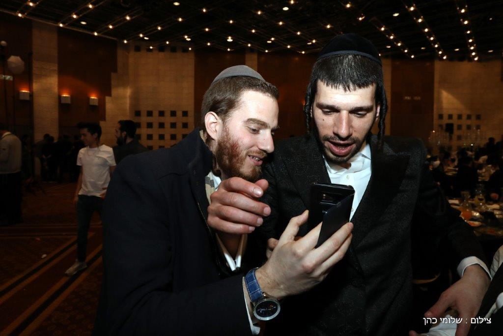 חתונת בני מחלב צילום שלומי כהן (33)