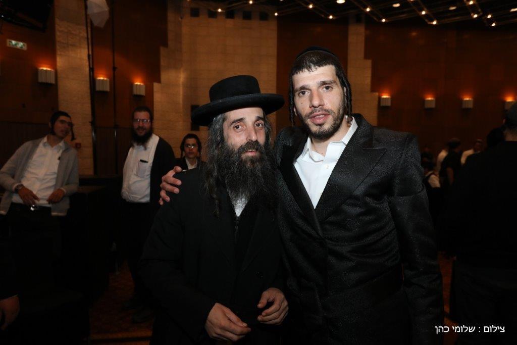 חתונת בני מחלב צילום שלומי כהן (36)